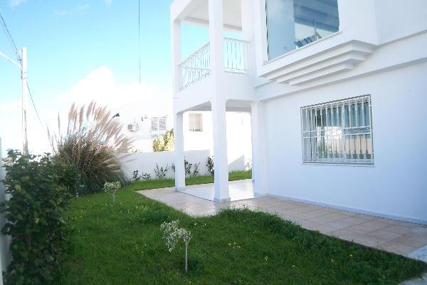 Belle villa for Les belles villas