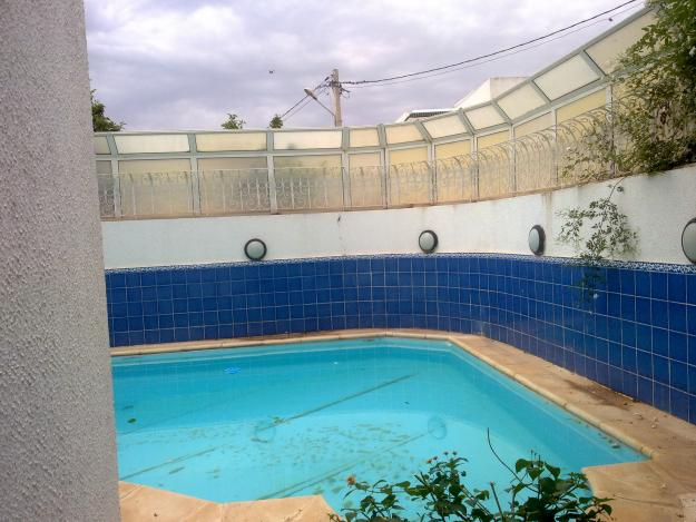 Vente villa avec piscine tunisie achat location des villas for Recherche villa avec piscine