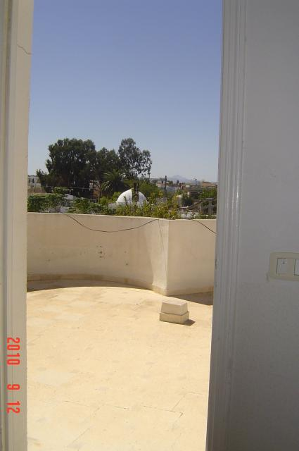 images_immo/tunis_immobilier1110256.jpg