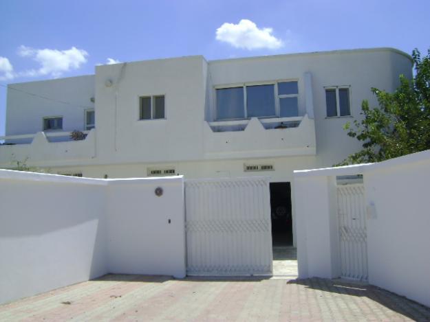 Vente villa luxe de prestige en Tunisie achat ventes location á Tunis