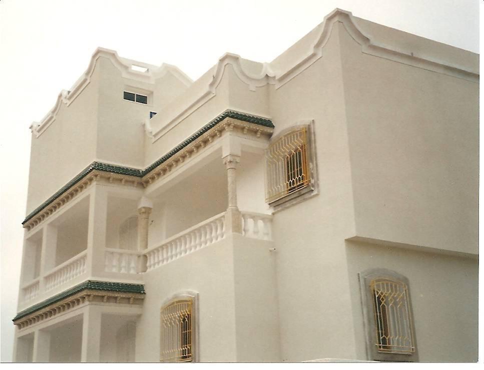 vente achat villa maison en tunisie villas maisons a