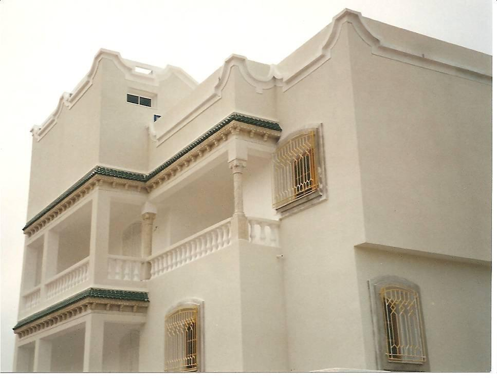 vente achat villa maison en tunisie villas maisons a ForAchat Maison En Tunisie