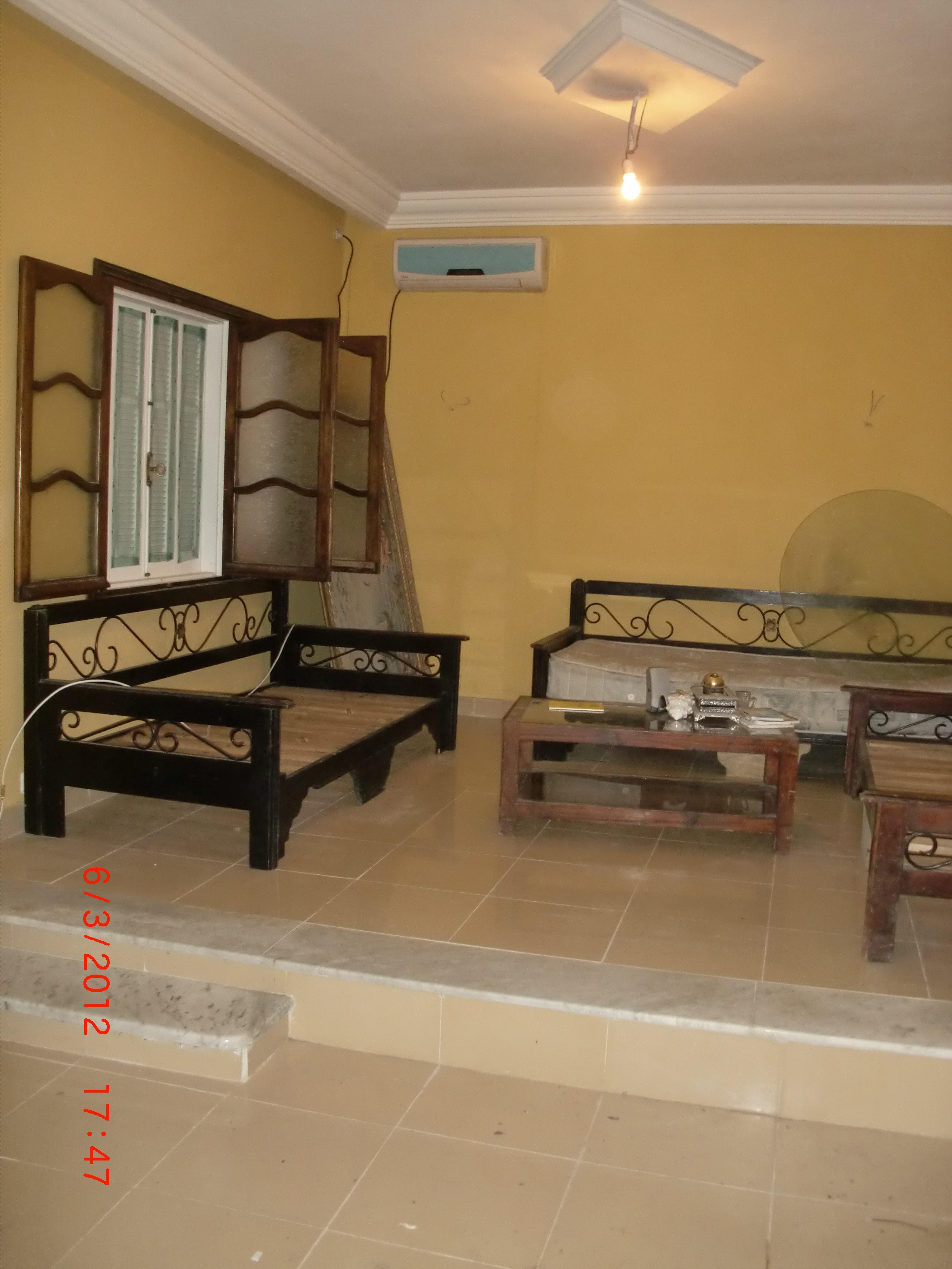 Vente salon moderne entunisie for Achat maison tunisie