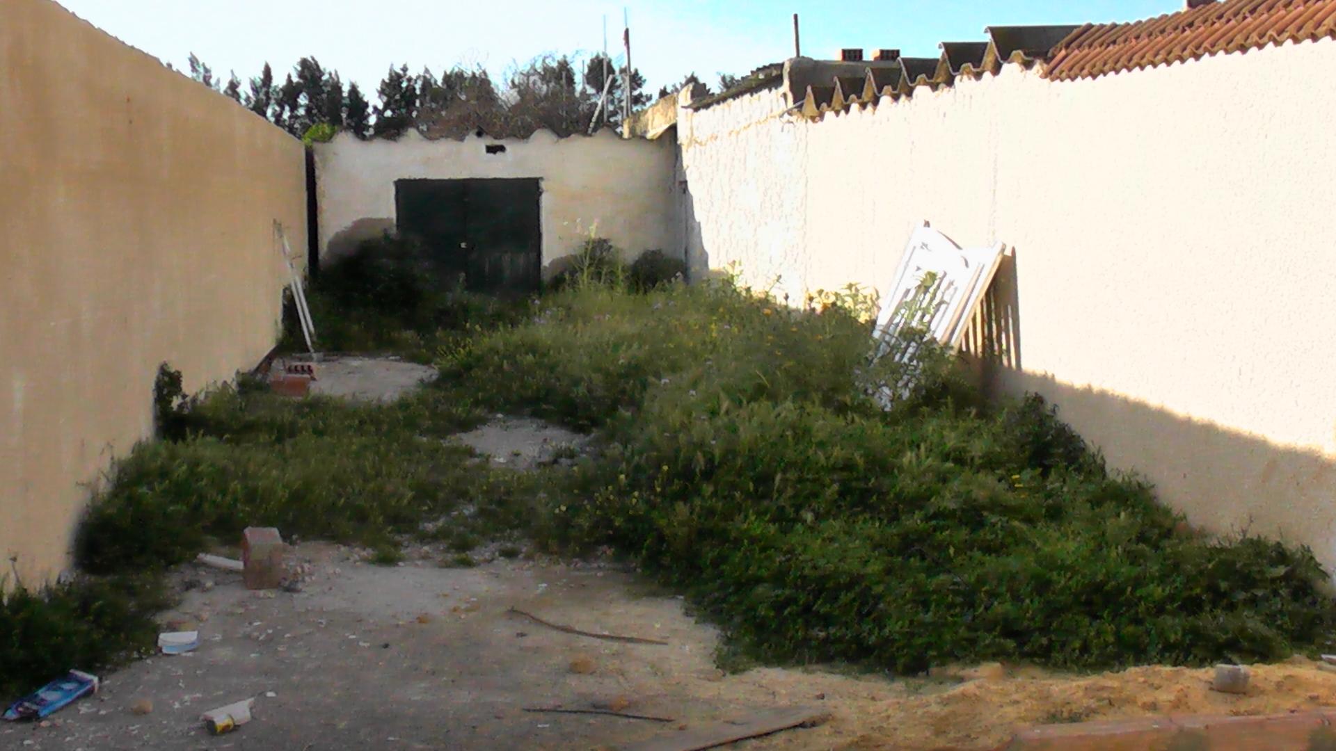 Vente achat terrain en tunisie vendre et acheter terrains for Acheter maison tunisie