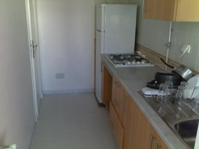 appartement s 1 richement meubl cite el palmereais. Black Bedroom Furniture Sets. Home Design Ideas