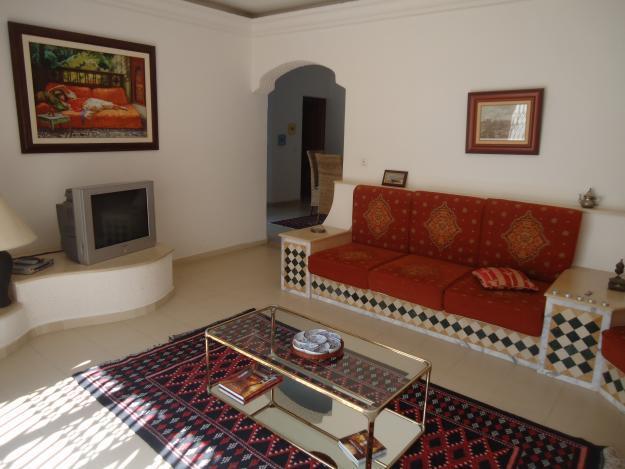La soukra vente achat terrain location appartement maison for City meuble tunisie soukra