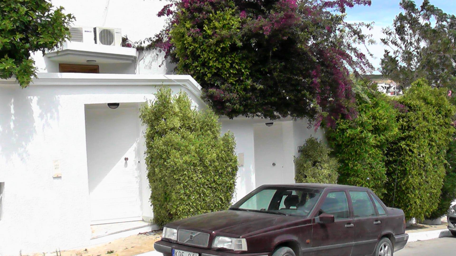 tunisie maison a vendre pas cher. Black Bedroom Furniture Sets. Home Design Ideas