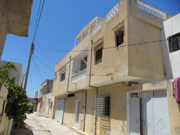 vente maison en tunisie achat ventes des maisons a vendre
