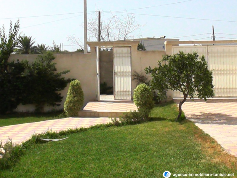 awesome exemple facon de entre villa en tunisie ideas