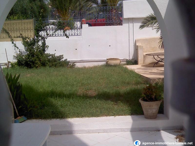 Cherche acheter maison en tunisie for Acheter une maison en tunisie
