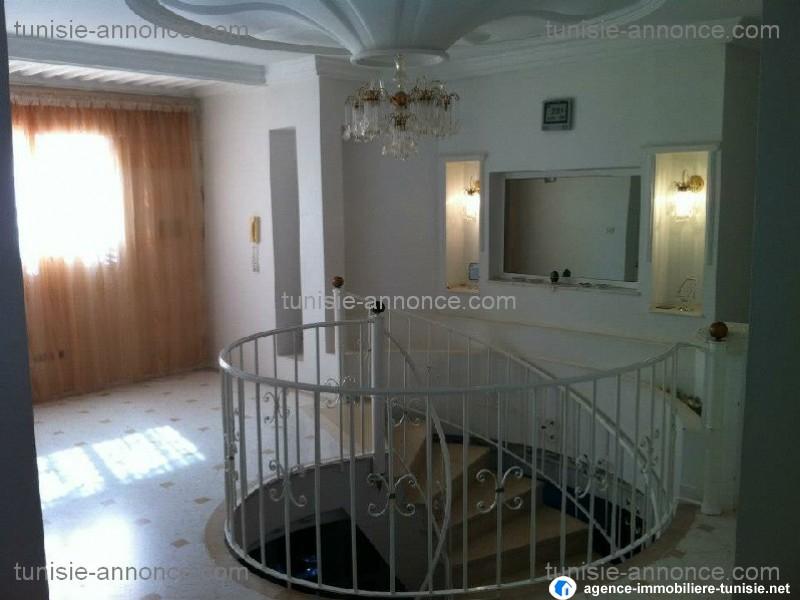 24 Idees De Plan Maison 120m2 Plan Maison 11