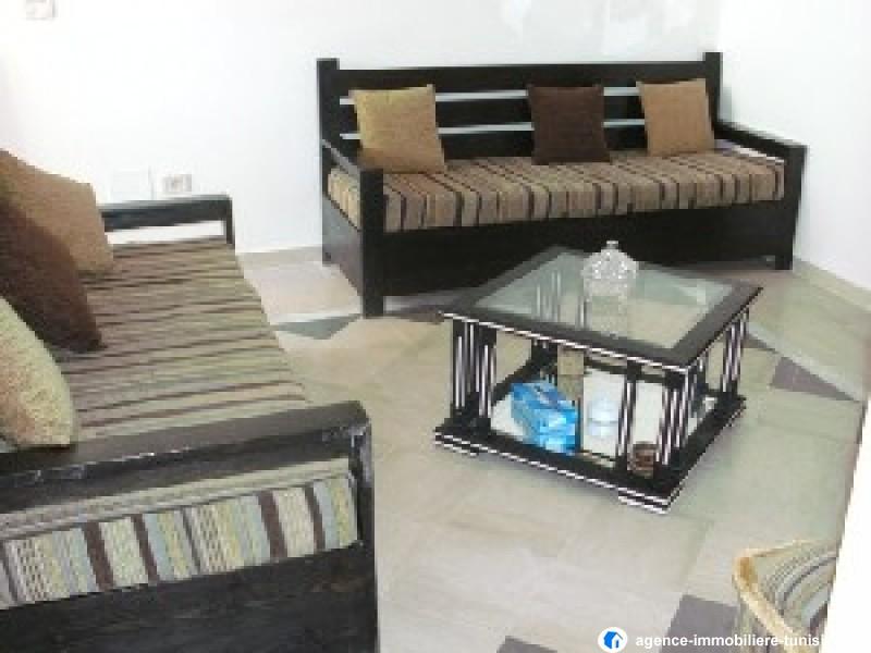 location vacances appatement en tunisie louer appartements tunis. Black Bedroom Furniture Sets. Home Design Ideas