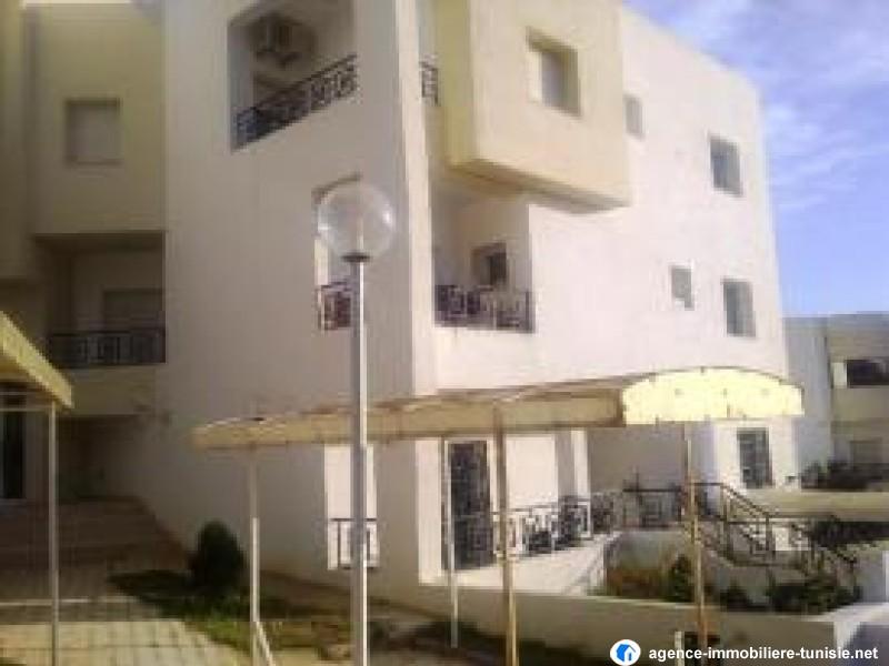 Ariana tunisie vente achat location appartement terrain maison villa tunis - Achat immobilier procedure ...