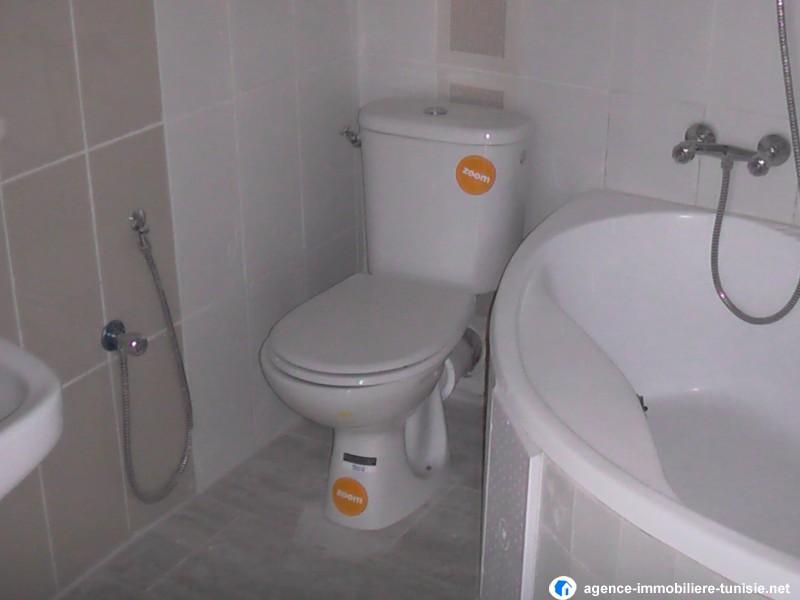 Les salles de bain en tunisie meuble meuble salle de bain for Acheter salle de bain en tunisie