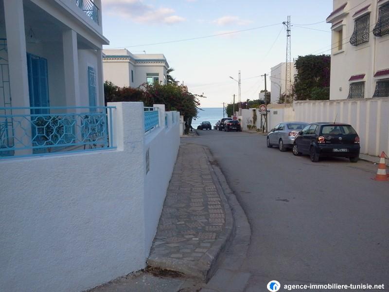 Achat maison tunisie bord de mer latest tunisie el for Achat de maison en tunisie