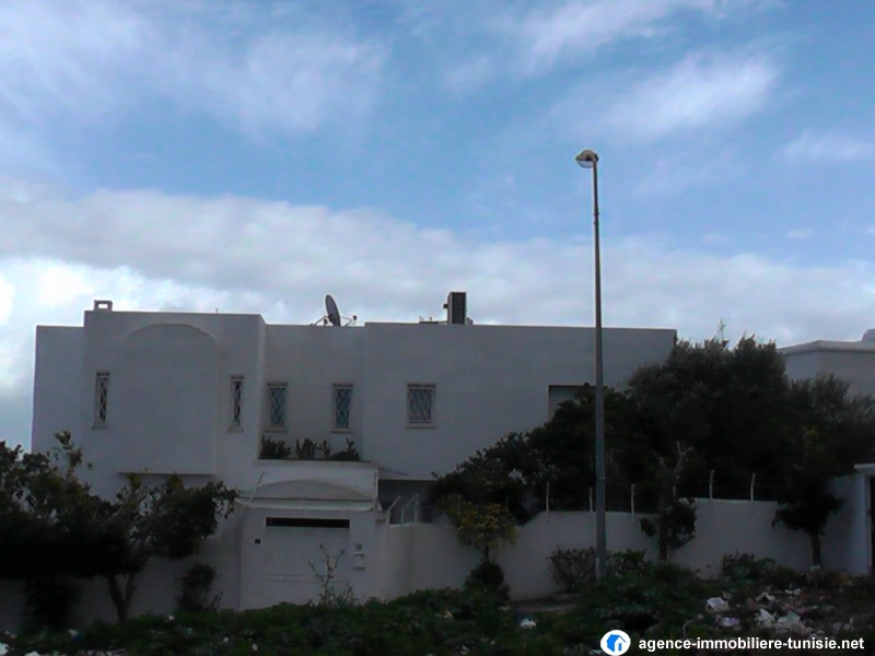 images_immo/tunis_immobilier140212wisam0,1.JPG