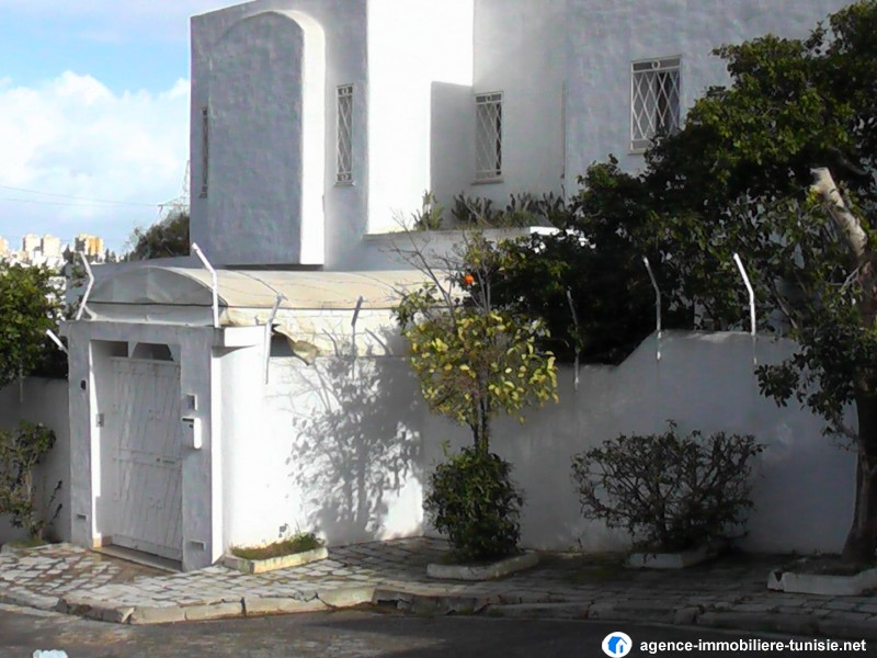 images_immo/tunis_immobilier140212wisam0.JPG