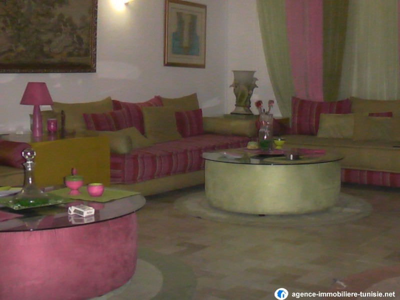 images_immo/tunis_immobilier140212wisam18.JPG