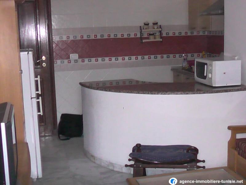 JPG Images Immo Tunis Immobilier150713ennasernabil6