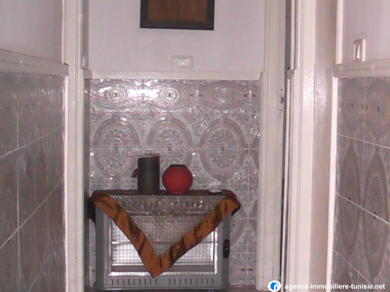 images_immo/tunis_immobilier151127manou appartav11.JPG