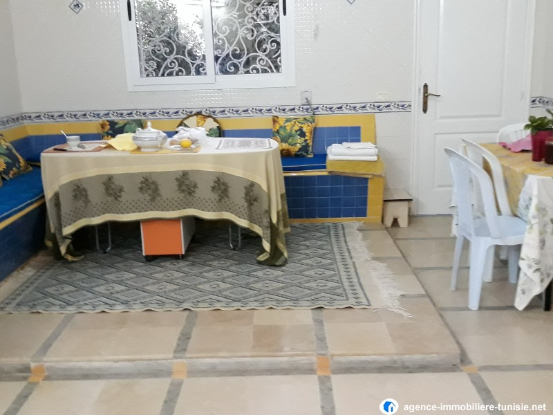 images_immo/tunis_immobilier18112620181114_162851.jpg