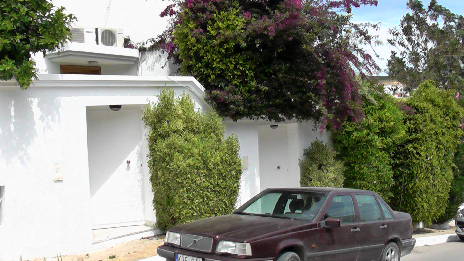 Ennasr tunisie vente achat location appartement terrain - Vente meuble occasion tunisie avec photo ...