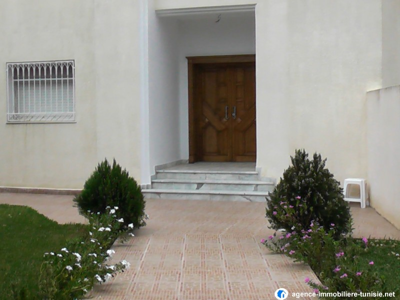 Tayara tn sousse maison a louer avie home - Vente meuble occasion tunisie avec photo ...